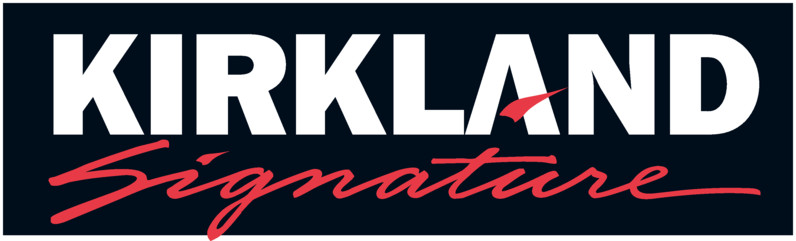 Kirkland Signature Batteries