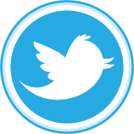 Follow Costco on Twitter