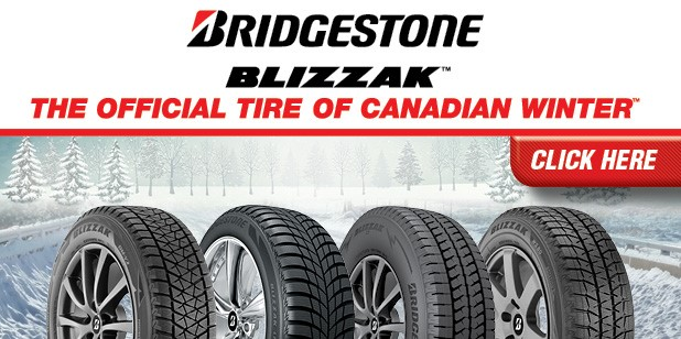 Costco Ca Shop For Tires