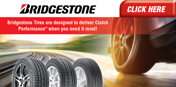 Bridgestone. potenza, turanza, driveguard, ecopia, dueler. Click to find out which bridgestone tire is right for you.