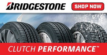 Bridgestone. potenza, turanza, driveguard, ecopia, dueler. Click to find out which bridgestone tire is right for you.