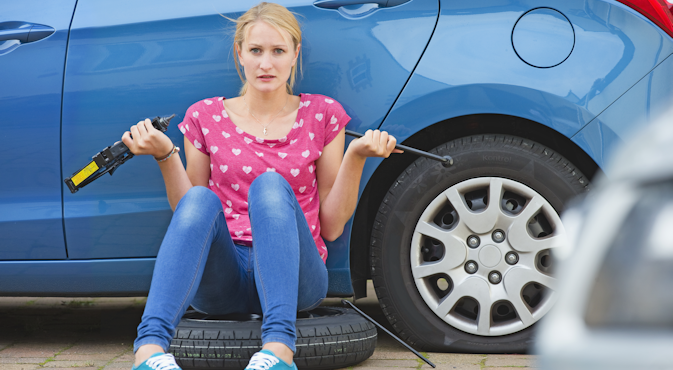 how to buy tires. not sure where to begin? Take a look at some information to help get you started. Learn more