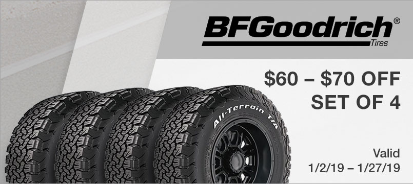 Tires Shop For Car Suv Amp Truck Tires Costco