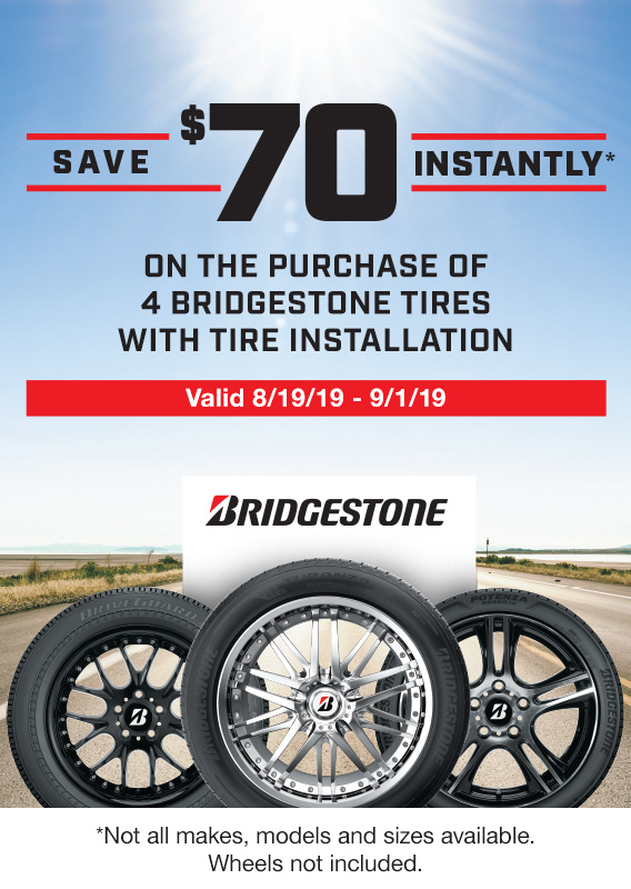 Brand New And Used Tires Orlando Super Tires Online >> Tires Shop For Car Suv Truck Tires Costco